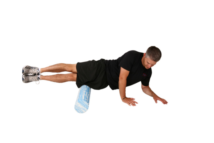 http://www.precisionmarketing.com/wp-content/uploads/2015/01/foam-roller-stretches.png