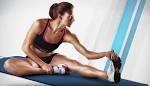 Αποτέλεσμα εικόνας για stretching