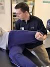 Αποτέλεσμα εικόνας για physical therapy stretching