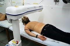 Αποτέλεσμα εικόνας για laser σαρωσης φυσικοθεραπεια