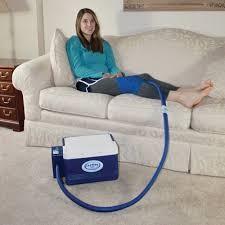 Αποτέλεσμα εικόνας για ice therapy