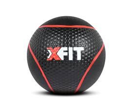 Premium medicine Bounce Ball 4kg (X-FIT)