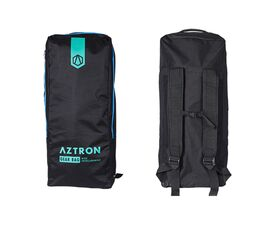 Sup Gear Bag 134L (Aztron)