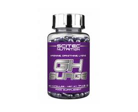 GH-Surge 90caps (Scitec Nutrition)