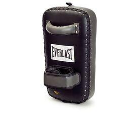 Muai Thai Pad MMA PU Single 7517 (Everlast)